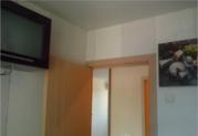 Квартира, ул. Советская, д.34 - Фото 4