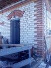 Продажа дома, Алтай, Калманский район, Ул. Мира - Фото 2