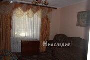 Продается 3-к квартира Кошевого