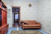 3-комн. квартира, Аренда квартир в Ставрополе, ID объекта - 333218320 - Фото 4