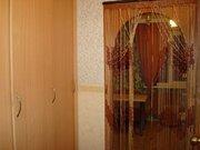 Продажа квартиры, м. Рыбацкое, Рыбацкий пр-кт., Купить квартиру в Санкт-Петербурге по недорогой цене, ID объекта - 326725778 - Фото 12