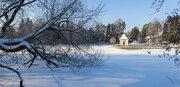 Дуплекс у озера под отделку - Фото 5