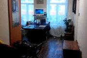 Продажа квартир ул. Гаванская