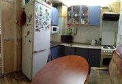 Продажа квартиры, Североморск, Ул. Авиаторов - Фото 1