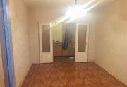 Сдается 3-х комнатная квартира 75 кв.м. ул. Ленина 228 на 7/9 этаже., Аренда квартир в Обнинске, ID объекта - 321295457 - Фото 3