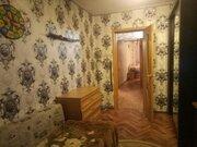 Продажа квартиры, Иркутск, Топкинский пер.