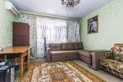 Продается квартира г Краснодар, ул Армавирская, д 62 - Фото 5