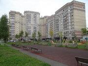 Продажа квартир ул. Блинникова