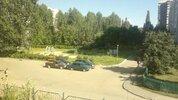 25 000 Руб., 3х квартира евро в элитном доме с закрытым двором, Аренда квартир в Ульяновске, ID объекта - 315935323 - Фото 14