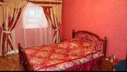 Продажа квартиры, Якутск, Борисовка 2 мкр