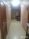 Комната 12 м в 3-к, 5/5 эт., Купить комнату в Тамбове, ID объекта - 701304839 - Фото 1