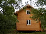 Продам Дом в деревне Соболево