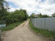 Предлагаю купить прекрасную большую дачу в Курске, Дачи в Курске, ID объекта - 502712648 - Фото 10