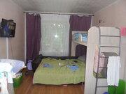1-комнатная квартира Солнечногорск, ул.Прожекторная, д.5 - Фото 1