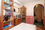 Двухкомнатная квартира в Одинцово, ул. М.Жукова, д.41 - Фото 2