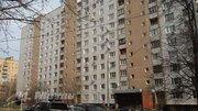 Продажа квартиры, м. Кунцевская, Ул. Гришина