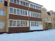 Продам 1-к квартиру, Тутаев г, улица Луначарского 40б - Фото 2