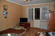 Продажа квартир ул. Гагарина, д.52