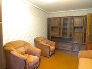1-к квартира ул. Островского, 64, Купить квартиру в Барнауле по недорогой цене, ID объекта - 330882962 - Фото 1