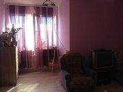 Продажа квартиры, Яблоновский, Тахтамукайский район, Ул. Луговая - Фото 2