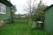 Продается жилой дом, д. Великий край Егорьевского р-на - Фото 3