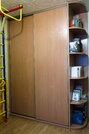 69 000 $, Просторная 3 комнатная квартира с мебелью на Лынькова, Купить квартиру в Минске по недорогой цене, ID объекта - 323174406 - Фото 9