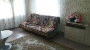 Сдам 1-ю квартиру, Аренда квартир в Красноярске, ID объекта - 319366115 - Фото 13
