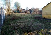 Продается земельный участок площадью 8 соток с дачным домиком площадью . - Фото 5