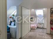 Продается квартира 89 кв. м., Продажа квартир Авдотьино, Домодедово г. о., ID объекта - 333240478 - Фото 16