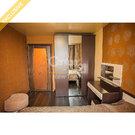 Продам 3-х ком квартиру дос-72, Купить квартиру в Хабаровске по недорогой цене, ID объекта - 322866326 - Фото 2