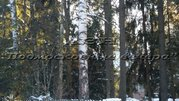 Ярославское ш. 27 км от МКАД, Зеленоградский, Коттедж 166 кв. м - Фото 4