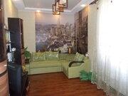 Продаю 3 комнатную квартиру, Волжский, Карла Маркса 3, Волгоградская - Фото 3
