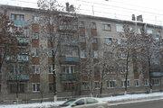 Аренда квартир в Вологде