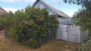 Продам дом по улице Каргалинская - Фото 2
