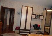Продам 4 к.кв, Кречевицы 84/20,, Купить квартиру в Великом Новгороде по недорогой цене, ID объекта - 317785121 - Фото 5