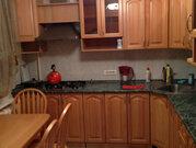 1 комнатная квартира, Аренда квартир в Новом Уренгое, ID объекта - 322879560 - Фото 2