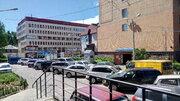 2 330 000 Руб., 1 кв, 66 кв.м, ул. Первомайская, д. 40., Купить квартиру в Сыктывкаре по недорогой цене, ID объекта - 331013722 - Фото 13