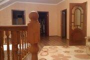 Продажа дома, Тюмень, Семена Шахлина ул, Продажа домов и коттеджей в Тюмени, ID объекта - 503373524 - Фото 3