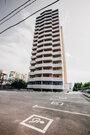Продаётся трех комнатная квартира в Краснодаре