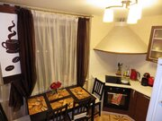Продам 3к квартиру по бульвару Есенина, д. 2, Купить квартиру в Липецке по недорогой цене, ID объекта - 316285772 - Фото 7