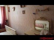 Продажа квартиры, Новосибирск, Ул. Кропоткина, Купить квартиру в Новосибирске по недорогой цене, ID объекта - 317943622 - Фото 6