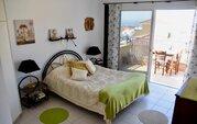 105 000 €, Великолепный 2-спальный Апартамент с видом на море в регионе Пафоса, Продажа квартир Пафос, Кипр, ID объекта - 321972093 - Фото 12