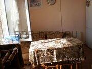 Продажа квартиры, Ставрополь, Багратиона проезд - Фото 2
