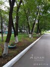 Продажа квартиры, Находка, Ул. Пирогова - Фото 1