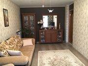 2-х комнатная квартира в г. Кубинка (Кубинка-2) - Фото 2