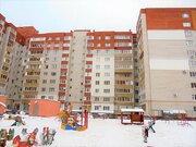 Сдается просторная 3 комнатная квартира на Московском - Фото 1