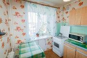 Квартира, ул. Пирогова, д.6