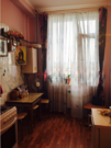 6 300 000 Руб., Продажа квартиры, Севастополь, Щитовая Улица, Купить квартиру в Севастополе по недорогой цене, ID объекта - 322745467 - Фото 7