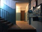 Продаю 3-х комнатную квартиру в г. Кимры, ул. 50 лет влксм, д. 67 - Фото 2