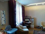 Продажа двухкомнатной квартиры на Нежинской улице, 1 в Уфе, Купить квартиру в Уфе по недорогой цене, ID объекта - 320177855 - Фото 2